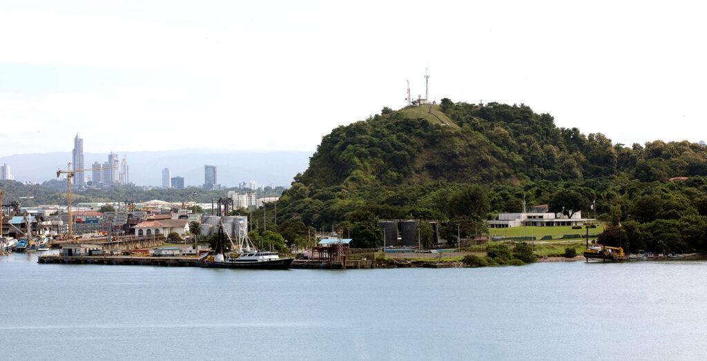 Cerro Sosa