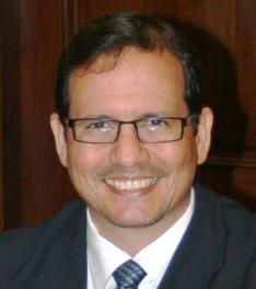 Emilio Messina