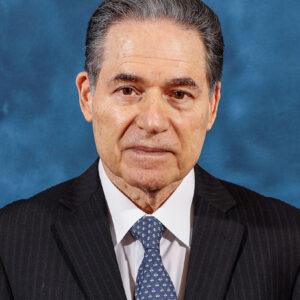Aristides Royo