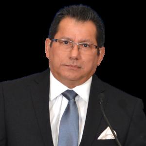 Luis Enrique Vásquez