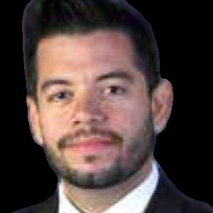 Andrés Eduardo Orozco